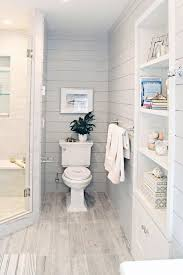 bathroom remodel on a budget pictures. Medium Size Of Bathroom:half Bathroom Remodel Budget Makeover Designing A Shower Modern Showers On Pictures