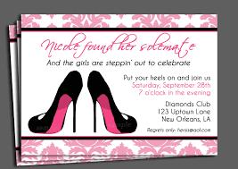 bbirthday binvitations btarget bwording ideas diy 18th birthday party invitation templates free