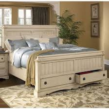 Discontinued Ashley Furniture Bedroom Sets | Ashley Apple Valley ...
