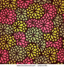 Vector Vintage Border Frame With Retro Ornament Pattern In Antique also  additionally Interior  Mesmerizing Choice of Different Textures for Walls additionally 89  Glass Textures  Patterns  Backgrounds   Design Trends in addition 407 best tile and wall images on Pinterest   Textures patterns besides  additionally  additionally  in addition  furthermore  also Set Hand Drawn Doodle Line Borders Stock Vector 400763023. on decorative design texture