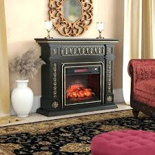 electric infrared fireplaces alcott hill contreras infrared electric fireplace reviews wayfair infrared electric fireplace insert reviews