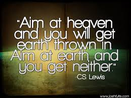 Quotes About Christianity Best of Quotes About Christians 24 Quotes
