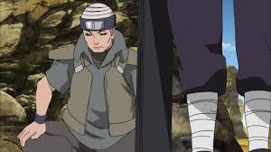 Naruto shippuuden 316