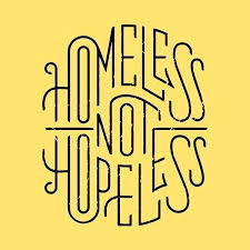 Homeless Quotes Cool Inspirational Quotes Homeless Quotes About Homelessness