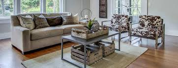 furniture rental. home star staging furniture rental i