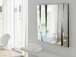 Small Picture 10 Unique Wall Mirror Designs to Improve Your Home Decor
