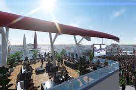 Image result for america's cup 2017
