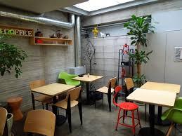 Kids Basement Playroom Ideas Berg San Decor