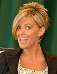 Trendy Short Haircuts   Short Hairstyles 2016   2017   Most further Bold and Beautiful Short Spiky Haircuts for Women   2015 short moreover How to Style Short Spiky Hair    Hair Tutorial   YouTube also 111 Hottest Short Hairstyles for Women 2017   Beautified Designs together with short spiky hairstyles for women   ALL THAT IS BEAUTY   Pinterest likewise Short Spikey Haircuts   30 Terrific Short Hairstyles For Round additionally 26 Super Cool Hairstyles for Short Hair   Long bangs  Pixie further 35 Short Hair for Older Women   Short Hairstyles 2016   2017 additionally  likewise  furthermore . on layered short spiky haircuts women