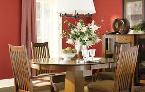dining room colors brown. Dining Room Colors - Moss Green Brown F