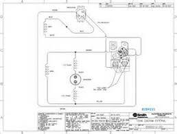 similiar ao smith fan motor wiring diagram keywords b2841v1 a o smith 1 hp centurion spa pump e plusacircreg energy