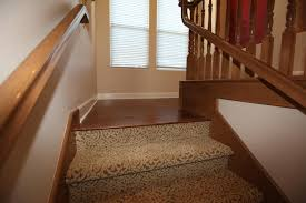 carpet laminate stairs. ideas, transition from tile to carpet stairs floor decoration intended for measurements 5616 x 3744 laminate