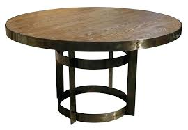 full size of expanding round table mechanism extension with central telescopic leg decoration kitchen exciting new