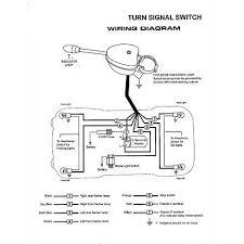 12v 4 way turn signal flasher switch heavy duty column clamp 12 12v 4 way turn signal flasher switch heavy duty column clamp 12 volt gm hot