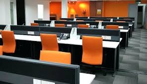 Office interior decoration Conference Room Full Size Of Office Interior Decoration Pics Decorations Decorating Ideas Pictures Design Modern Interiors For Offices Winrexxcom Office Interior Decoration Design Images Free Download Simple Trends