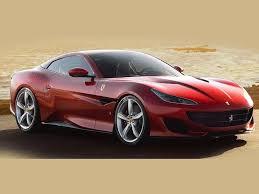 Ferrari as a car manufacturing union was established in the year 1947. Ferrari Portofino Price In India Images Specs Mileage Autoportal Com