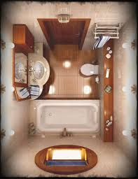 Bathroom Design Ideas  Calm And Relaxing Beige Bathroom Design - Beige bathroom designs