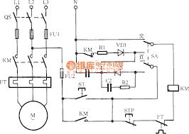 ez wiring 21 circuit diagram wiring diagram and fuse box Ez Wiring 21 Circuit Harness Diagram datsun truck 320 generator circuit and wiring diagram besides samsung refrigerator schematic diagram moreover ez wiring ez wiring 21 circuit harness diagram