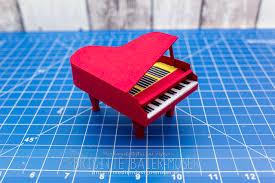 Jemals gewünscht, um klaviertastatur zu lernen? Klavier Archive Mediendesign Mosermediendesign Moser