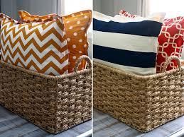 floor cushions diy. Delighful Cushions Floor Cushions Diy REVERSIBLE DIY FLOOR PILLOWS With Diy O