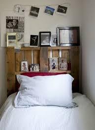 Best 25+ Headboard with shelves ideas on Pinterest | Home decor ideas, Diy  sofa table and Diy living room