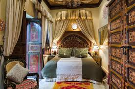 Sensual Bedroom Decor 70 Cool Hotel Bedrooms Luxury Accommodations