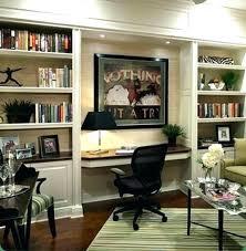 kitchen office desk. Kitchen With Built In Desk Nook Ideas Best On Office Desks Photos