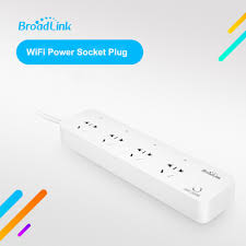 uk plug power strip 4 usb fast charging 3 ac outlets fuse overload protection extension electric cord socket