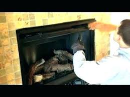 convert gas fireplace to wood burning cost to convert fireplace to gas converting gas fireplace to convert gas fireplace to wood burning
