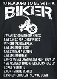 Motorcycle Quotes Inspiration Motorcycle Quotes Unique Biker Quotes Top 48 Best Biker Quotes And