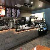 $5 off first bag plus free shipping with coffee subscription. Brew Coffee Spot 504 Photos 415 Reviews Coffee Tea 6101 Lake Murray Blvd La Mesa Ca Restaurant Reviews Phone Number Yelp