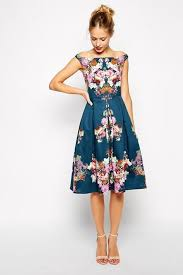 the 25 best dresses for wedding guests ideas on pinterest Wedding Guest Dresses October 50 stylish wedding guest dresses that are sure to impress wedding guest dresses for october wedding