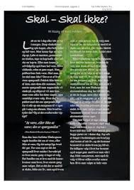 essay layout eksempel  essay layout eksempel 2