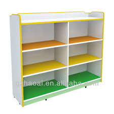 modern kids storage furniture. kids room cabinets suppliers and manufacturers at alibabacom modern storage furniture 7