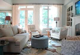 casual decorating ideas living rooms. Casual Family Room Ideas Decorating Living Rooms Astonishing Designs . O