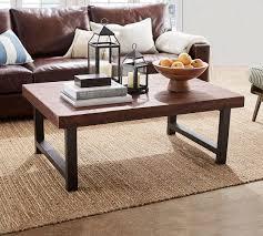 furniture home living shadow box