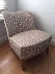 ikea stockholm easy chair armchair sofa