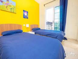 Puerto Rico Bedroom Furniture Apartment Flat For Rent In Puerto Rico Iha 25124