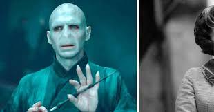 4 доказательства того, что в «Гарри Поттере» есть абсолютный ...