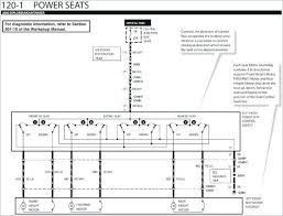 vw wiper motor wiring diagram wiring diagrams library 1963 vw beetle wiper motor wiring diagram wiring diagram posts 1968 vw wiper motor vw wiper motor wiring diagram
