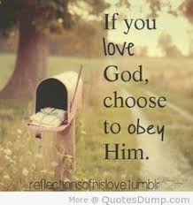 Christian Quotes For Teens Best of I Need A SAVIOR Jesus Projectinspired Quotes Pinterest
