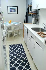 kitchen area rugs runner area rugs awesome kitchen area rugs runners safe for hardwood throughout kitchen