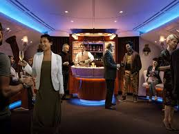 the 10 most expensive flights in the