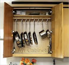 kitchen cabinet storage options kitchen cabinet organizing ideas peachy best cabinet organizers ideas on kitchen corner