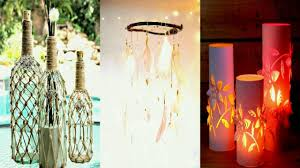 diy room decor easy crafts ideas at home attachment craft