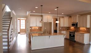 White Kitchens With Granite Antique White Kitchen Cabinets With Granite Countertops