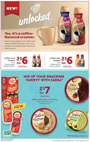 Introducing new coffee mate caramel creamer. Safeway Current Weekly Ad 02 01 03 02 2021 4 Frequent Ads Com
