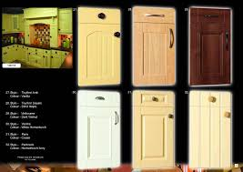Order Kitchen Cabinet Doors 18 Kitchen Cabinets Custom Built Prefab Cabinets Cabinet Design