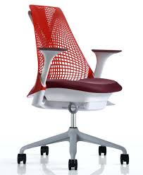 office chair with wheels. desk chairs modern comely office chair for as wells sensational on quality furniture with wheels