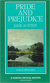 pride and prejudice an authoritative text backgrounds and sources pride and prejudice an authoritative text backgrounds and sources criticism norton critical editions subsequent edition
